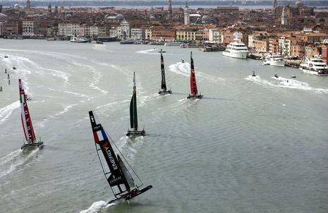 ACWS_in_Venice_Gilles_Martin-Raget.jpg