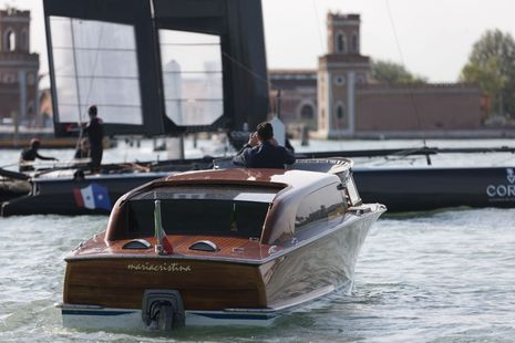 ACWS_in_Venice_limo_Gilles_Martin-Raget.jpg