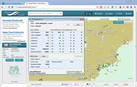 AIS_Dispatcher_with_Vessel_Finder_site_cPanbo.jpg