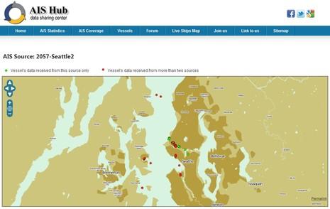 AIS_Hub_station_map_cPanbo.jpg