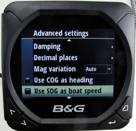 B_G_Triton_advanced_settings_cPanbo.jpg