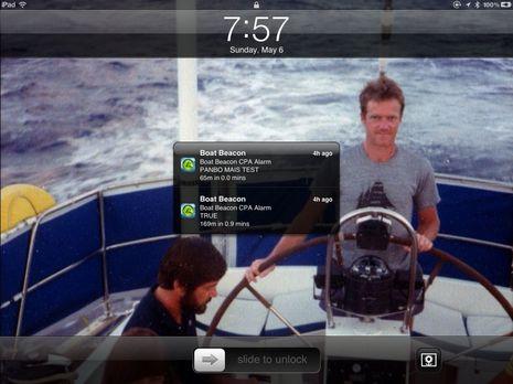 Boat_Beacon_AIS_CPA_notifications_cPanbo.jpg