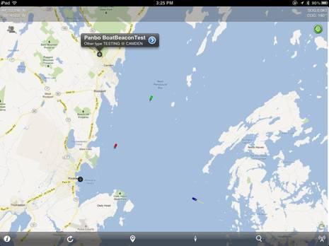 Boat_Beacon_app_test_cPanbo.jpg