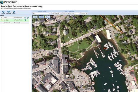 DeLorme_inReach_1.5_share_map_cPanbo.jpg