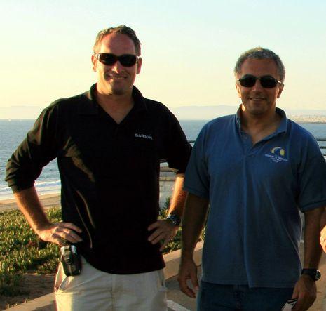 John_Neyland_and_Gentleman_Engineer_Theo_Mavromatis_2010_99.JPG