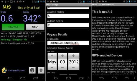 MarineTraffic_iAIS_mAIS_android_app_screens_cPanbo.jpg