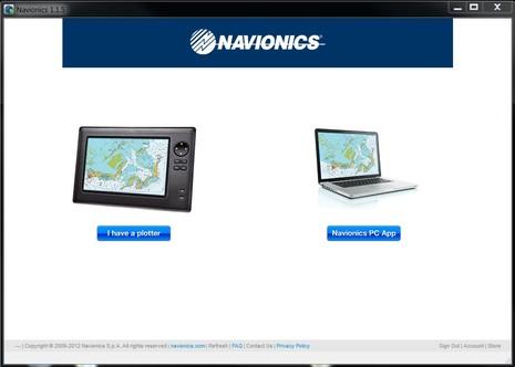 Navionics_World_store_app_cPanbo.jpg