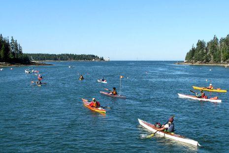 Chewonki_kayak_tour_at_Isle_au_Haut_cPanbo.jpg