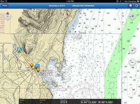 DeLorme_inReach_Earthmate_app_w_NOAA_charts_cPanbo.jpg