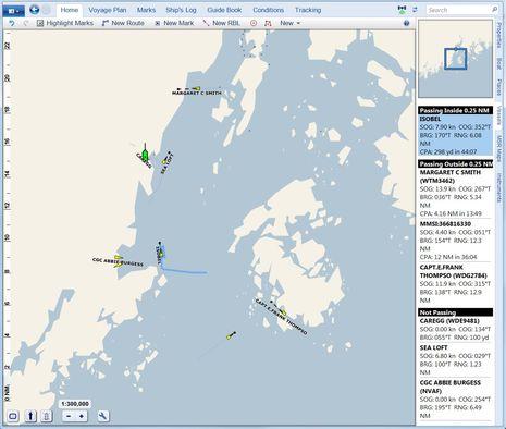 Em-Trak_B100_N2K_AIS_on_Coastal_Explorer_2011_via_Actisense_NGT__cPanbo.jpg