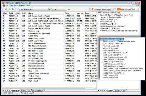 Em-Trak_B100_N2K_AIS_on_NMEA_Reader_via_Actisense_NGT__cPanbo.jpg