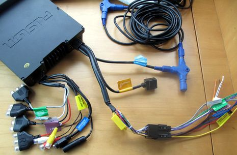 Fusion_IP700_booty_shot_cPanbo thumb 465x305 5732 panbo the marine electronics hub fusion ms ip700 and nrx200 Basic Electrical Wiring Diagrams at edmiracle.co