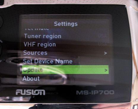 Fusion_IP700_volume_control_cPanbo.jpg