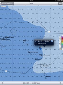 WeatherTrack_Wind_via_Beam_Iridium_c_Bob_Ebaugh_Panbo.jpg
