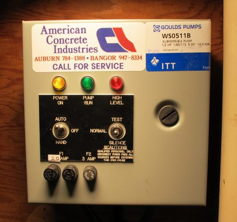 American_Concrete_control_box_ext_cPanbo.jpg