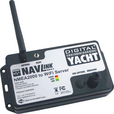 Digital_Yacht_NAVLink.jpg