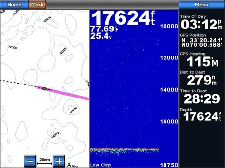 Garmin_GSD_26_with_Airmar_CM599LH_at_17624_feet_courtesy_Garmin.jpg