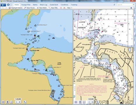 NOAA_ENC_and_RNC_Long_Island_NY_print_cPanbo.jpg