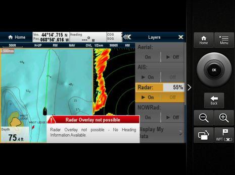 RayControl_iPad1_e7_cPanbo.jpg