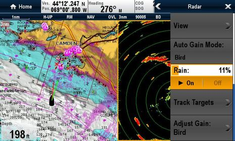 Raymarine_e7_and_18HD_radar_rain_filtering_cPanbo_.jpg