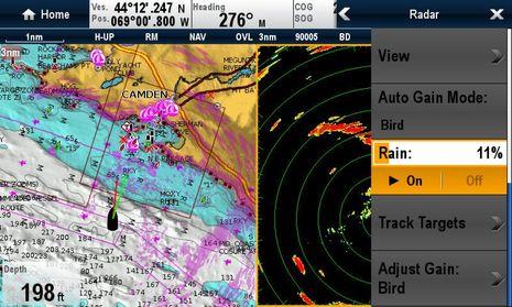 Raymarine_e7_and_18HD_radar_rain_filtering_cPanbo_.jpg