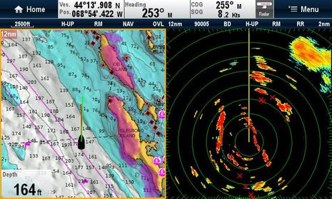 Raymarine_e7_and_18HD_radar_rain_tracking_cPanbo_.jpg