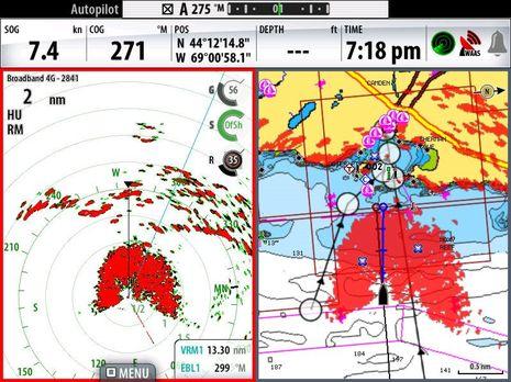 Simrad_NSS8_and_4G_radar_rain_filtering_cPanbo.jpg