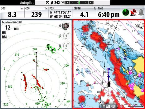 Simrad_NSS8_and_4G_radar_rain_tracking_cPanbo.jpg