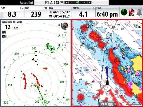 Simrad_NSS8_and_4G_radar_rain_tracking_cPanbo.jpg