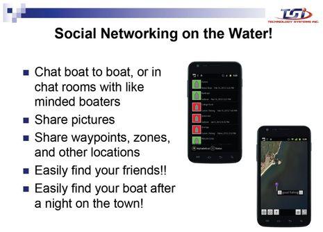 AIS_Class_E_Smart_Chart_social_networking_early_TSI_presentation.jpg