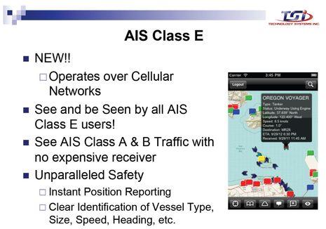 AIS_Class_E_early_TSI_presentation.jpg