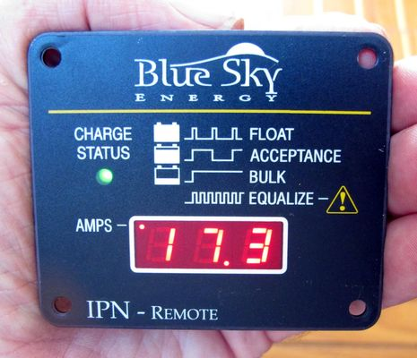 Blue Sky IPN remote 17 amps on Gizmo cPanboJPG.jpg