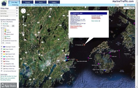 MarineTraffic_8-1-2012_cPanbo.jpg
