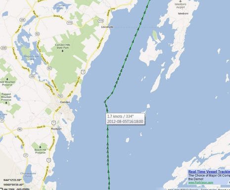 MarineTraffic_record_of_bulk_carrier_Nord_Peak_avoiding_collision_in_fog_cPanbo.jpg