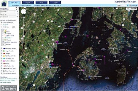 MarineTraffic_vessel_track_cPanbo.jpg