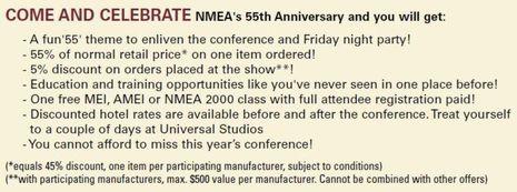 NMEA_2012_deal.jpg