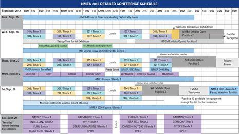 NMEA_2012_schedule.jpg