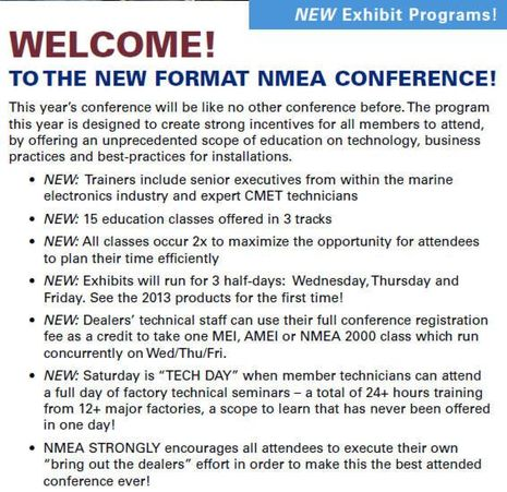 NMEA_Conference_2012_NEW_NEW_NEW.jpg