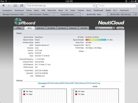 Nauticloud_Offboard_software_cPanbo.jpg