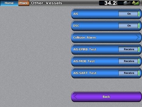 AIS-MoB-EPIRB_test2_choices_Garmin_cPanbo.jpg