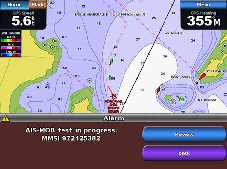 AIS-MoB_test_1_Garmin_Alarm_cPanbo.jpg