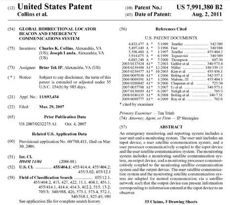 Briartek_two-way_SEND_patent.jpg