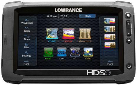 Lowrance_HDS_Gen2_Touch_9_.jpg