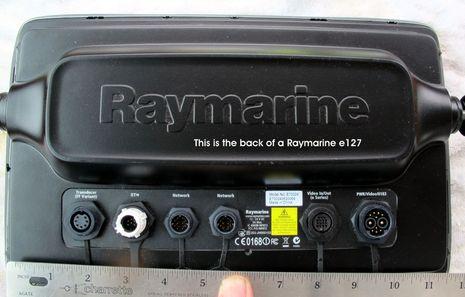 Ray_e127_booty_shot_cPanbo.jpg