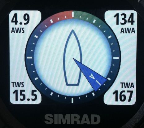 Simrad IS40 courtesy Yacht Electronics.jpg