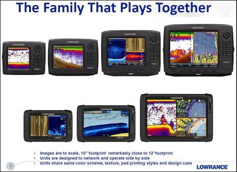 Lowrance_HDS_gen2_Touch_family.jpg