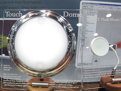 Lumitec_Touch_Dome_LED_fixture__cPanbo.jpg