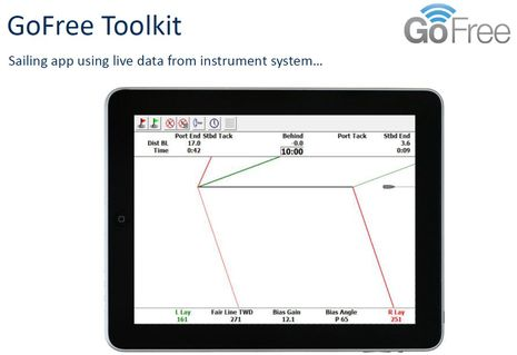 Navico_GoFree_Toolkit_example2.jpg
