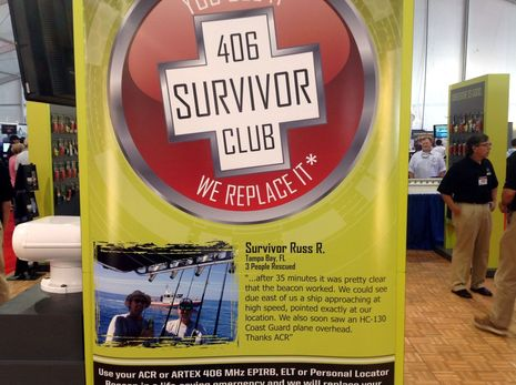 FLIBS2012_ACR_Survivor_Club_cPanbo.jpg