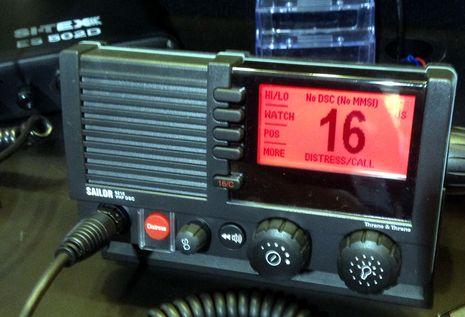 FLIBS2012_Si-Tex_Sailor_VHF_cPanbo.jpg